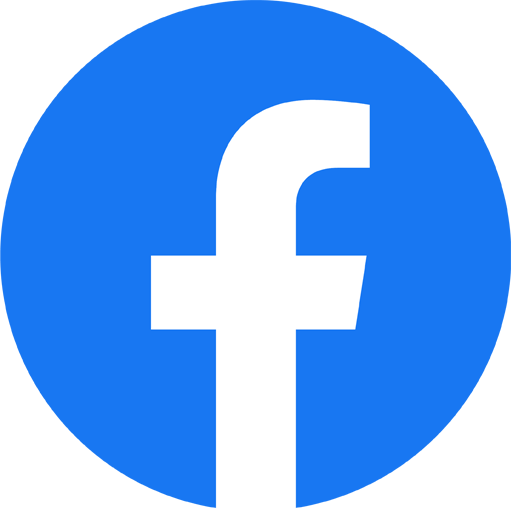 facebooklogo